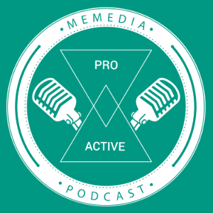 PROACTIVE-Podcast-logo-simplecast.png